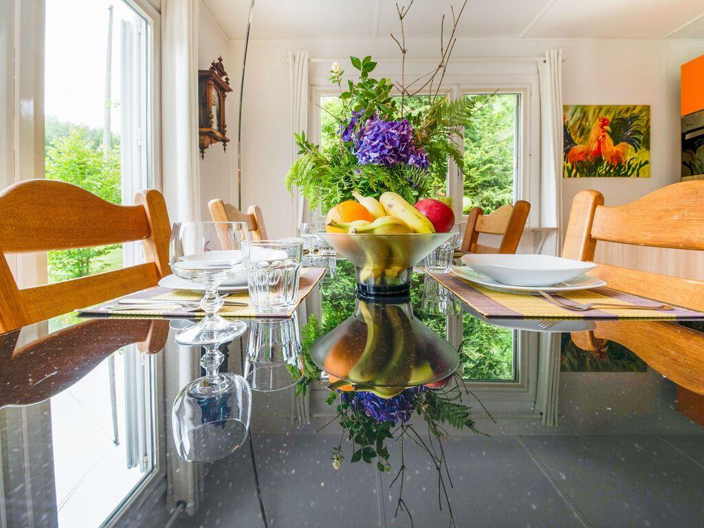 Ferienhaus Attraktives Ferienhaus in Ferrières mit Garten (2912030), Ferrières, Lüttich, Wallonien, Belgien, Bild 35