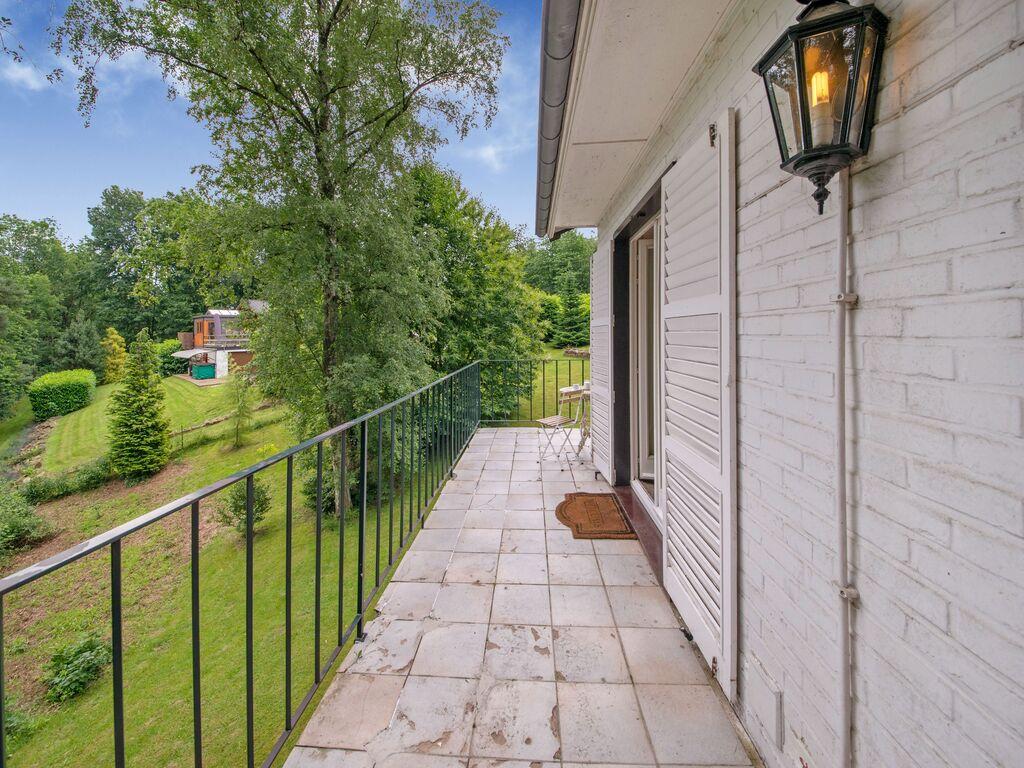 Ferienhaus Attraktives Ferienhaus in Ferrières mit Garten (2912030), Ferrières, Lüttich, Wallonien, Belgien, Bild 24
