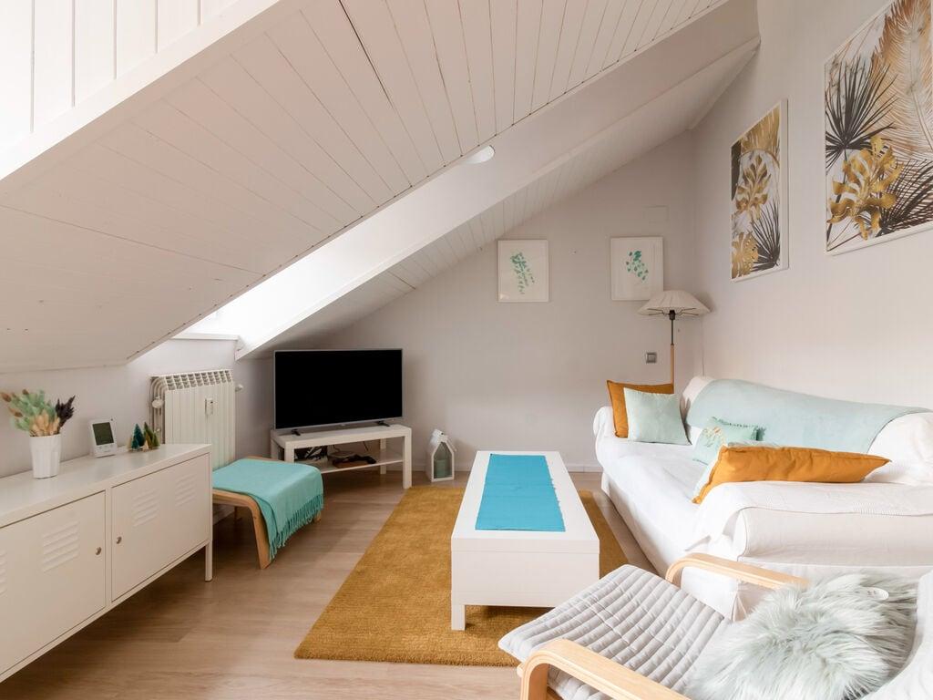 Ferienwohnung Ruhige Ferienwohnung in Vielha mit Swimmingpool (2734734), Viella (ES), Lleida, Katalonien, Spanien, Bild 6