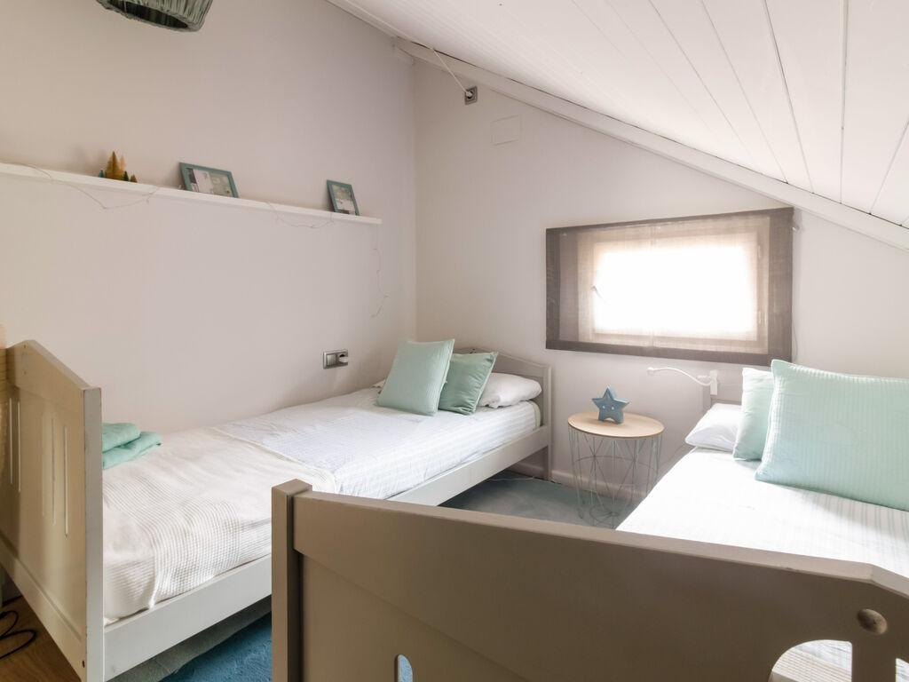 Ferienwohnung Ruhige Ferienwohnung in Vielha mit Swimmingpool (2734734), Viella (ES), Lleida, Katalonien, Spanien, Bild 18