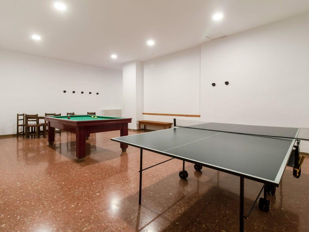 Ferienwohnung Ruhige Ferienwohnung in Vielha mit Swimmingpool (2734734), Viella (ES), Lleida, Katalonien, Spanien, Bild 29