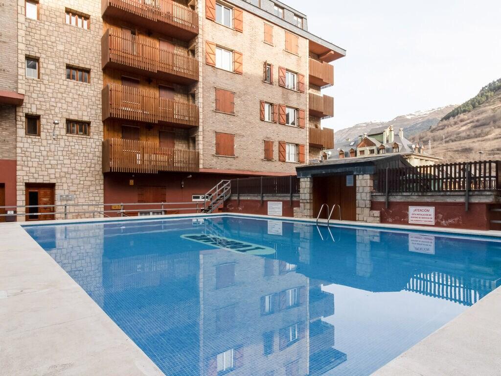 Ferienwohnung Ruhige Ferienwohnung in Vielha mit Swimmingpool (2734734), Viella (ES), Lleida, Katalonien, Spanien, Bild 5