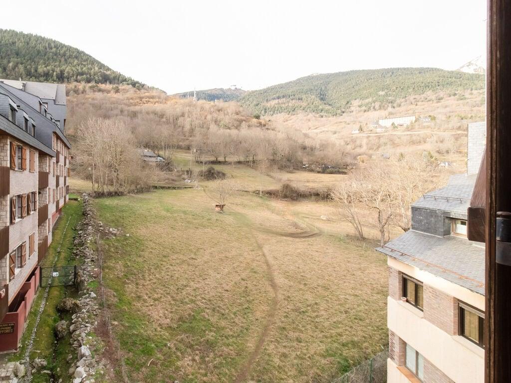 Ferienwohnung Ruhige Ferienwohnung in Vielha mit Swimmingpool (2734734), Viella (ES), Lleida, Katalonien, Spanien, Bild 34
