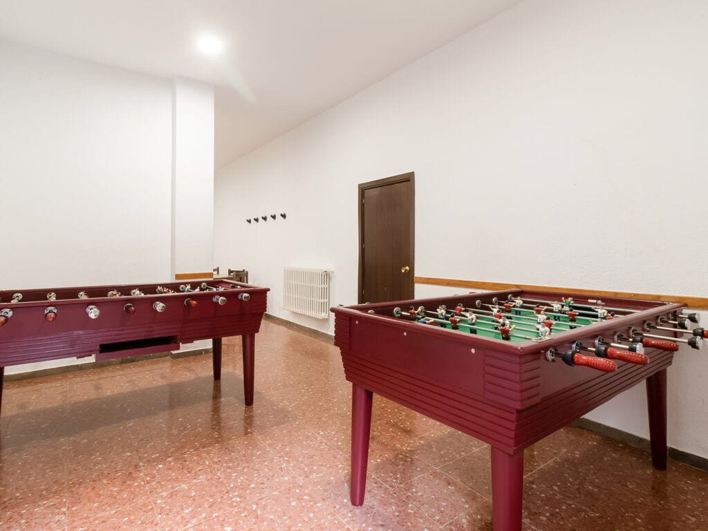 Ferienwohnung Ruhige Ferienwohnung in Vielha mit Swimmingpool (2734734), Viella (ES), Lleida, Katalonien, Spanien, Bild 28
