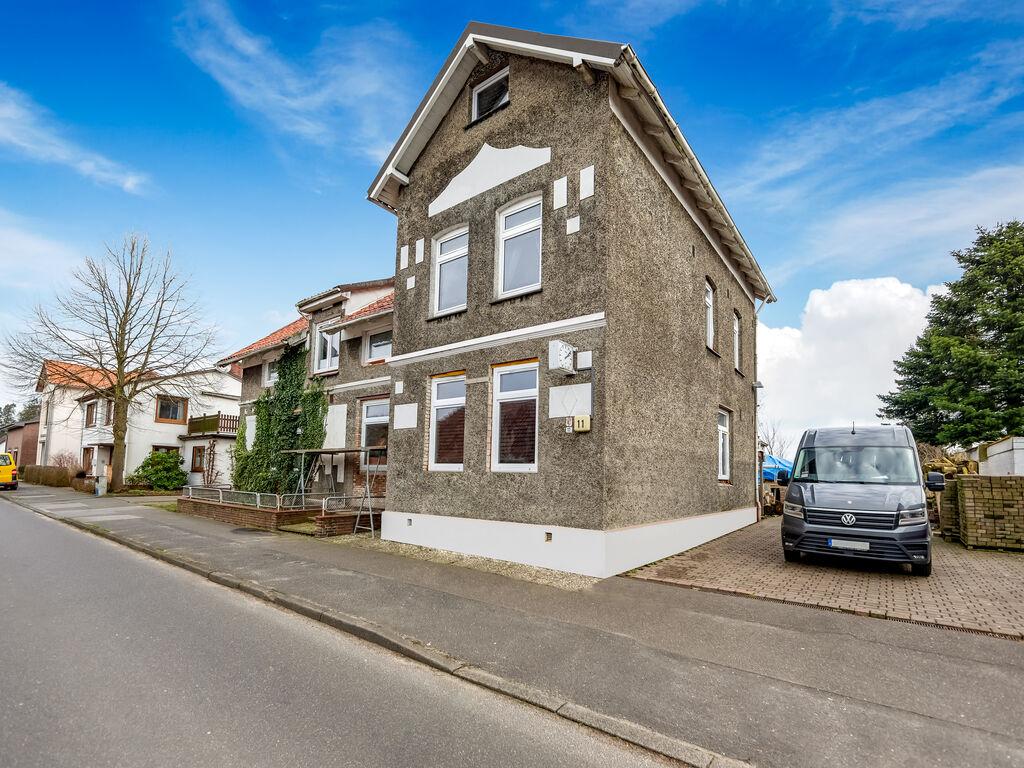 Ferienwohnung Lindenstraße (2733905), Brande-Hörnerkirchen, Schleswig-Holstein Binnenland, Schleswig-Holstein, Deutschland, Bild 1