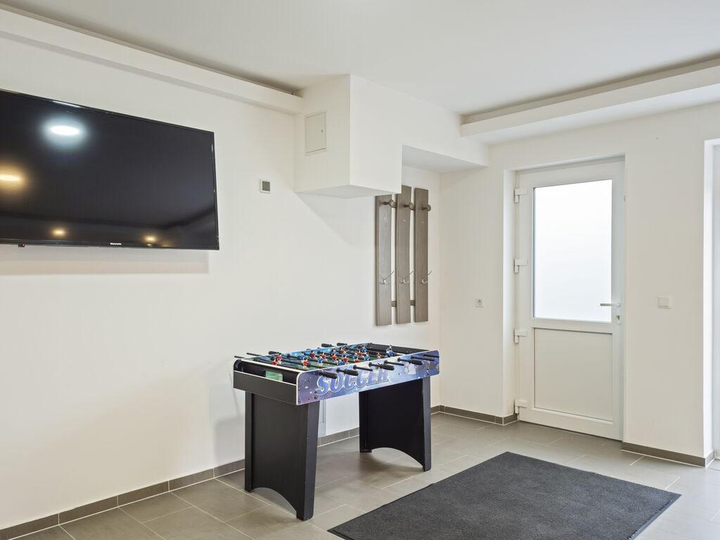 Schönes Penthouse im Herzen Winterbergs Ferienhaus in Nordrhein Westfalen