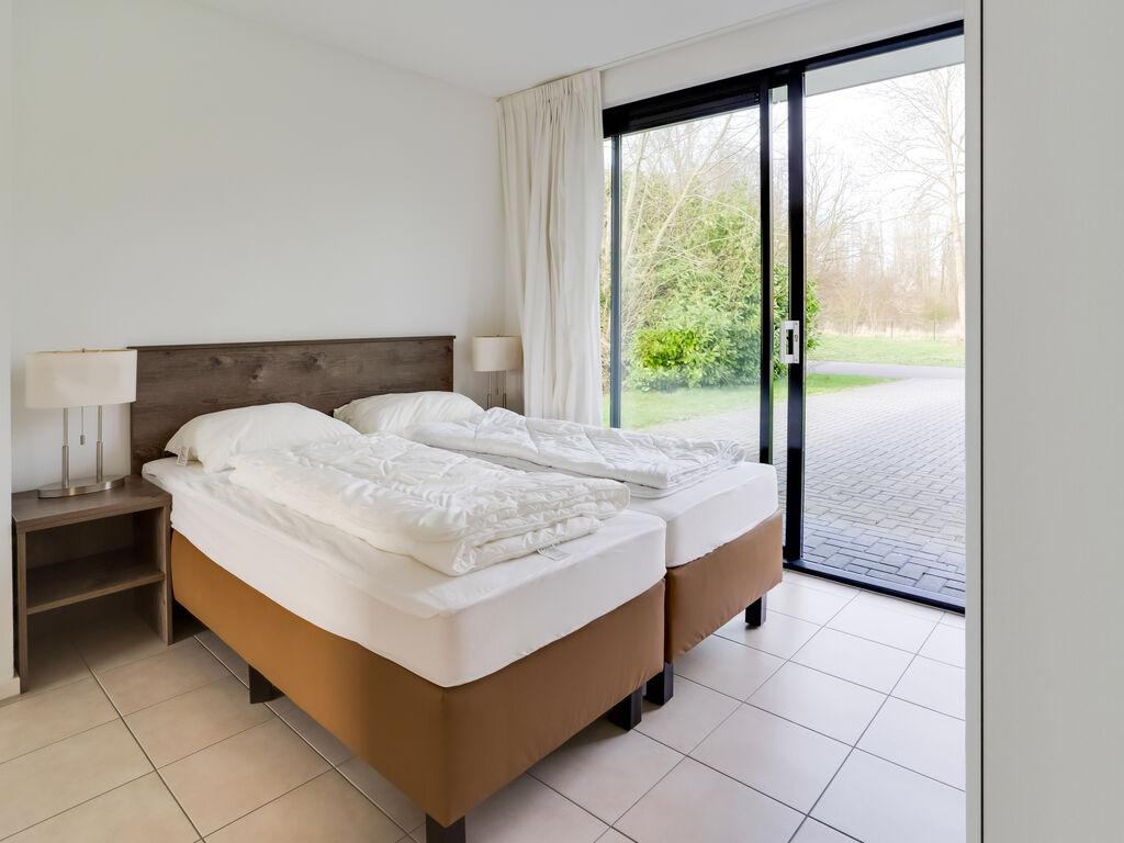 Ferienhaus Schickes Ferienhaus in Zeewolde mit Terrasse (2753082), Zeewolde, , Flevoland, Niederlande, Bild 16