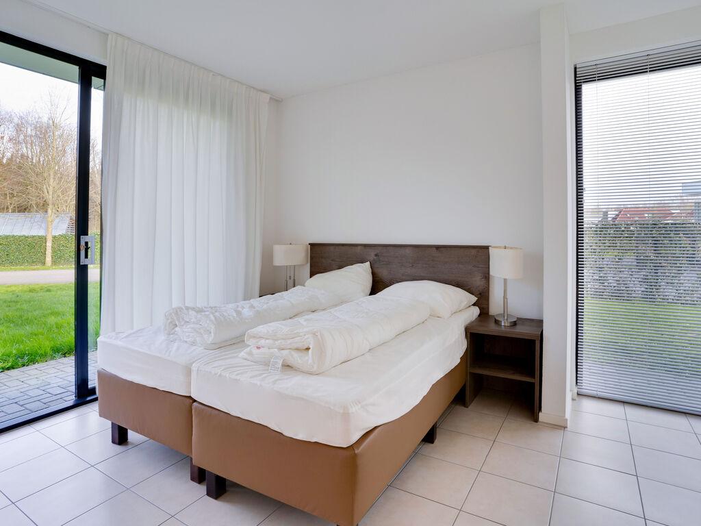 Ferienhaus Schickes Ferienhaus in Zeewolde mit Terrasse (2753082), Zeewolde, , Flevoland, Niederlande, Bild 18