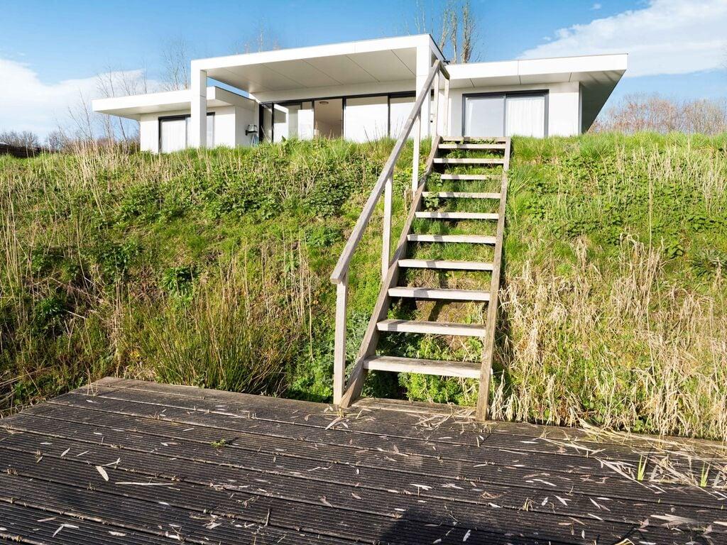 Ferienhaus Schickes Ferienhaus in Zeewolde mit Terrasse (2753082), Zeewolde, , Flevoland, Niederlande, Bild 8