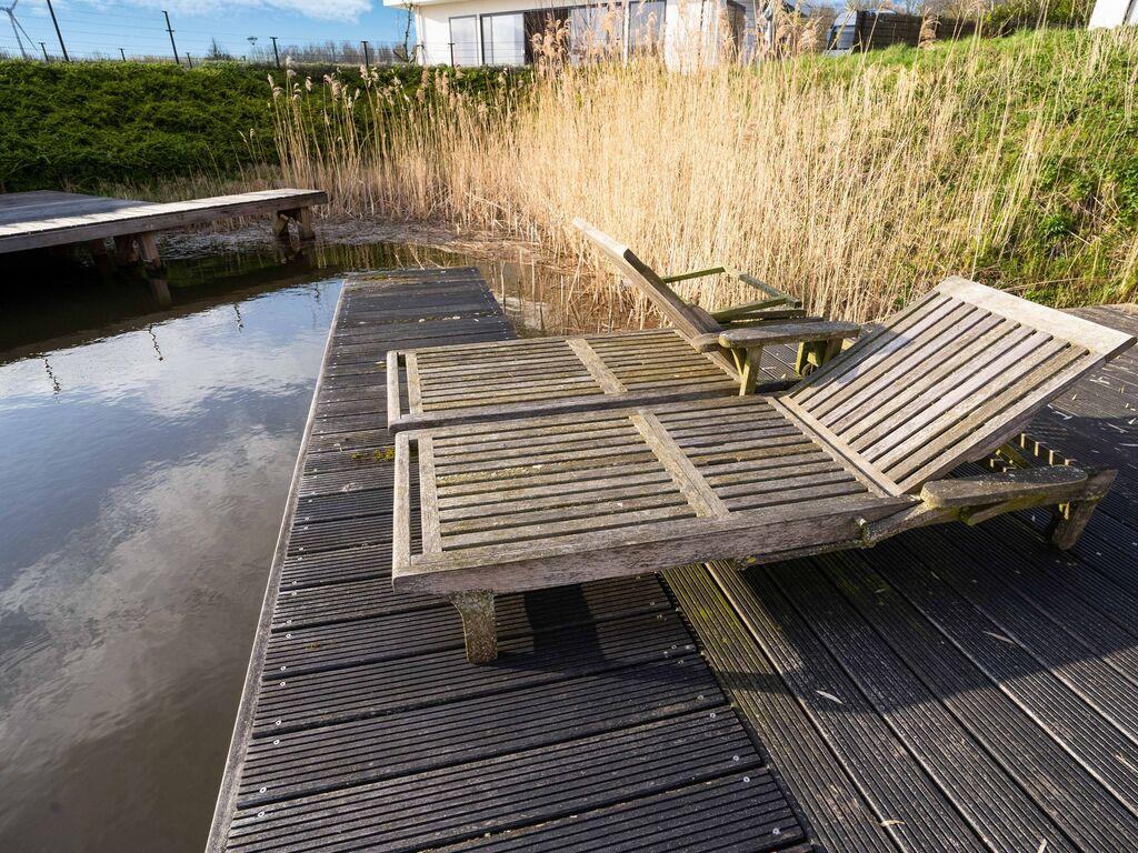 Ferienhaus Schickes Ferienhaus in Zeewolde mit Terrasse (2753082), Zeewolde, , Flevoland, Niederlande, Bild 31