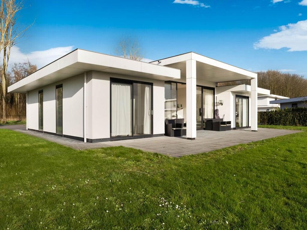 Ferienhaus Schickes Ferienhaus in Zeewolde mit Terrasse (2753082), Zeewolde, , Flevoland, Niederlande, Bild 32