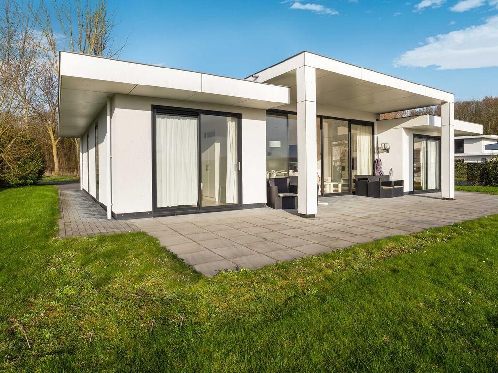 Ferienhaus Schickes Ferienhaus in Zeewolde mit Terrasse (2753082), Zeewolde, , Flevoland, Niederlande, Bild 6