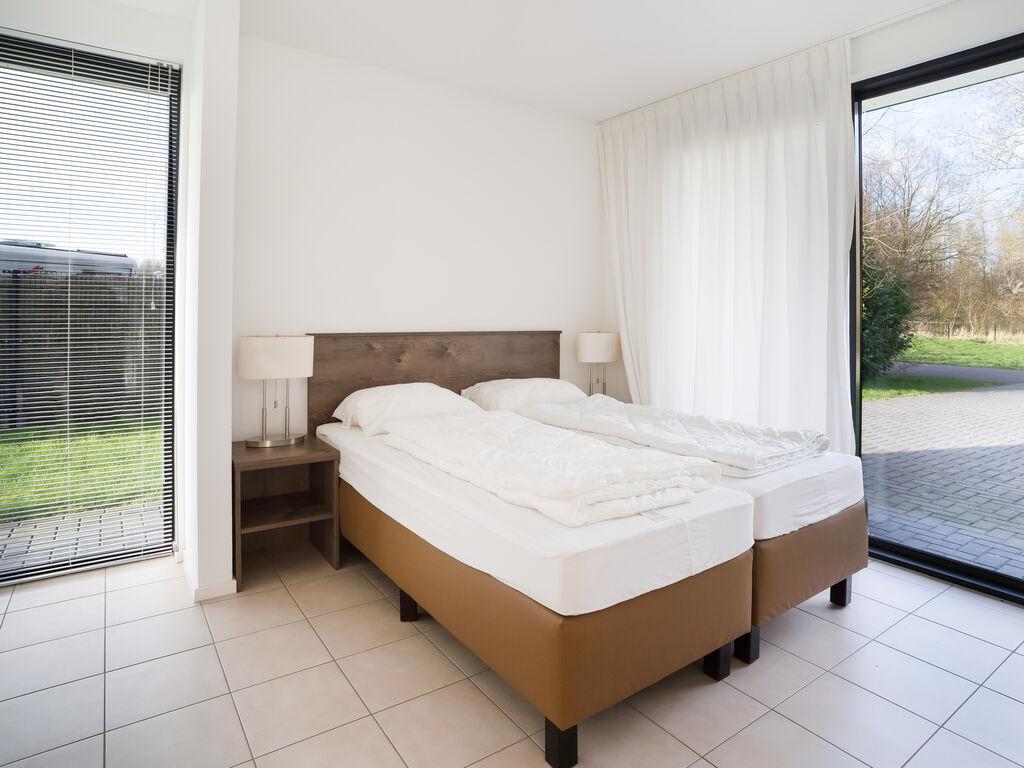 Ferienhaus Schickes Ferienhaus in Zeewolde mit Terrasse (2753082), Zeewolde, , Flevoland, Niederlande, Bild 17