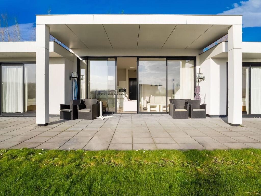 Ferienhaus Schickes Ferienhaus in Zeewolde mit Terrasse (2753082), Zeewolde, , Flevoland, Niederlande, Bild 7