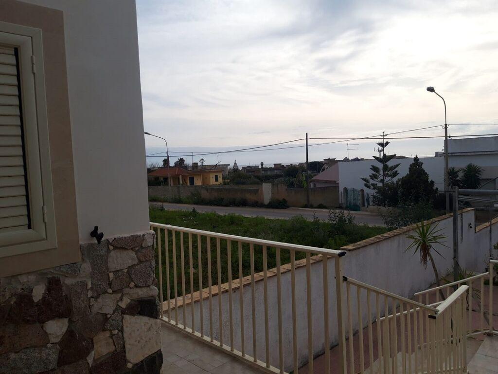 Ferienhaus Einfache Villa in Scoglitti bei Seabeach (2782420), Vittoria, Ragusa, Sizilien, Italien, Bild 3