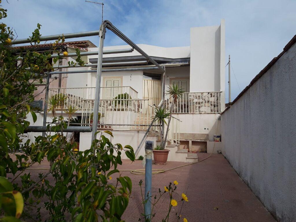 Ferienhaus Einfache Villa in Scoglitti bei Seabeach (2782420), Vittoria, Ragusa, Sizilien, Italien, Bild 4