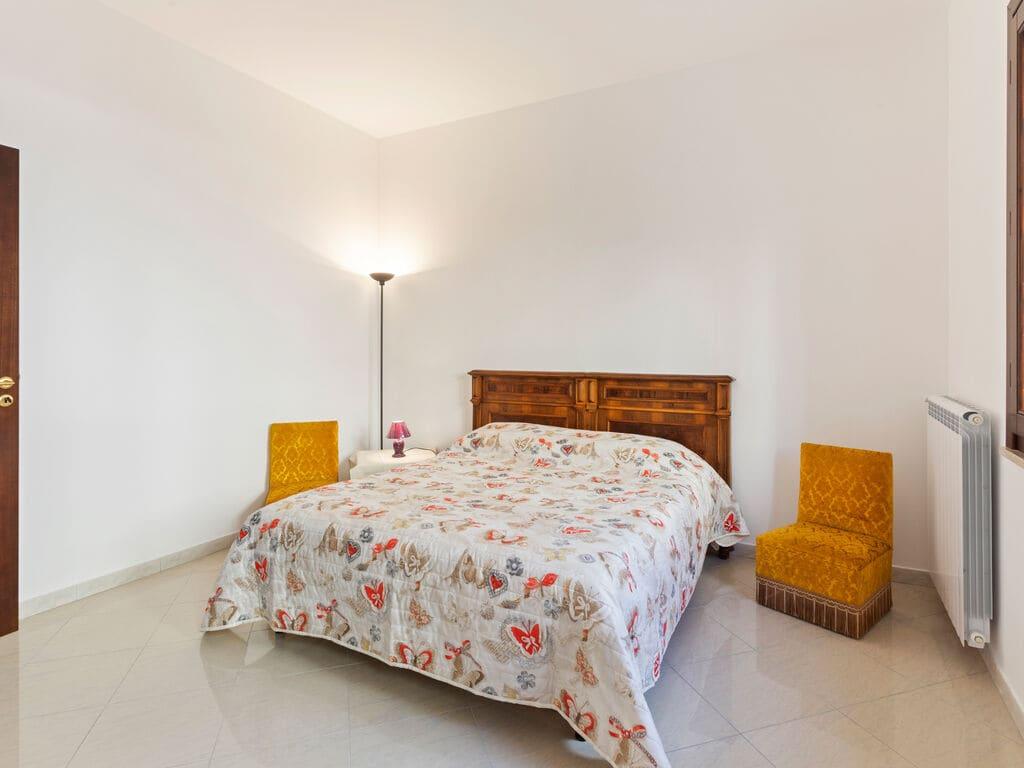 Maison de vacances Gemütliches Ferienhaus in Vita mit Balkon (2734458), San Vito Lo Capo, Trapani, Sicile, Italie, image 12