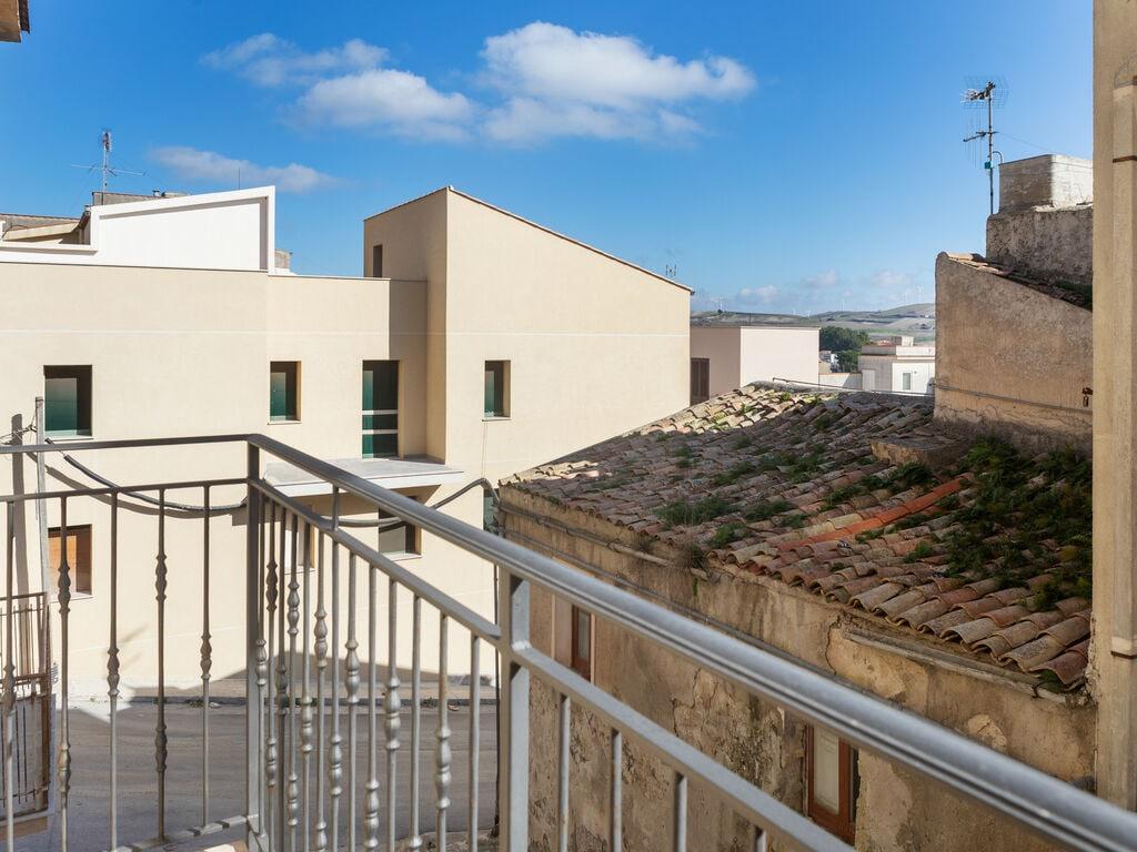 Maison de vacances Gemütliches Ferienhaus in Vita mit Balkon (2734458), San Vito Lo Capo, Trapani, Sicile, Italie, image 23