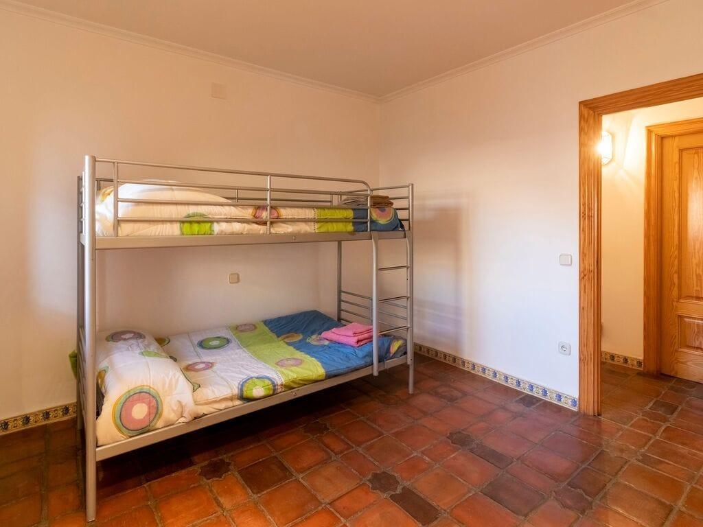 Ferienhaus Faszinierendes Ferienhaus in Villacañas mit Swimmingpool (2753633), Villacañas, Toledo, Kastilien-La Mancha, Spanien, Bild 27