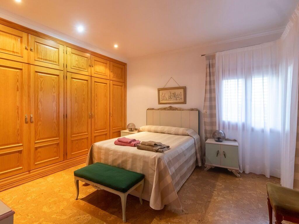 Ferienhaus Faszinierendes Ferienhaus in Villacañas mit Swimmingpool (2753633), Villacañas, Toledo, Kastilien-La Mancha, Spanien, Bild 28