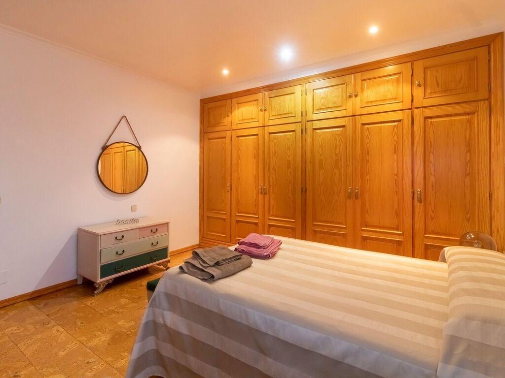 Ferienhaus Faszinierendes Ferienhaus in Villacañas mit Swimmingpool (2753633), Villacañas, Toledo, Kastilien-La Mancha, Spanien, Bild 29