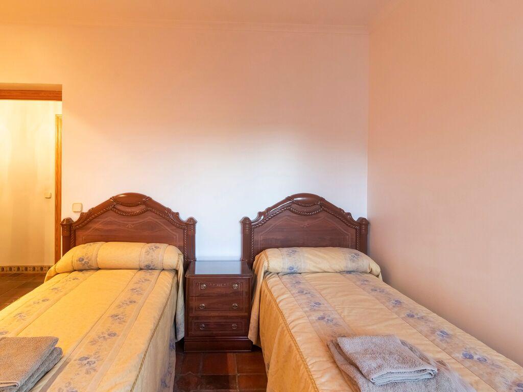 Ferienhaus Faszinierendes Ferienhaus in Villacañas mit Swimmingpool (2753633), Villacañas, Toledo, Kastilien-La Mancha, Spanien, Bild 30