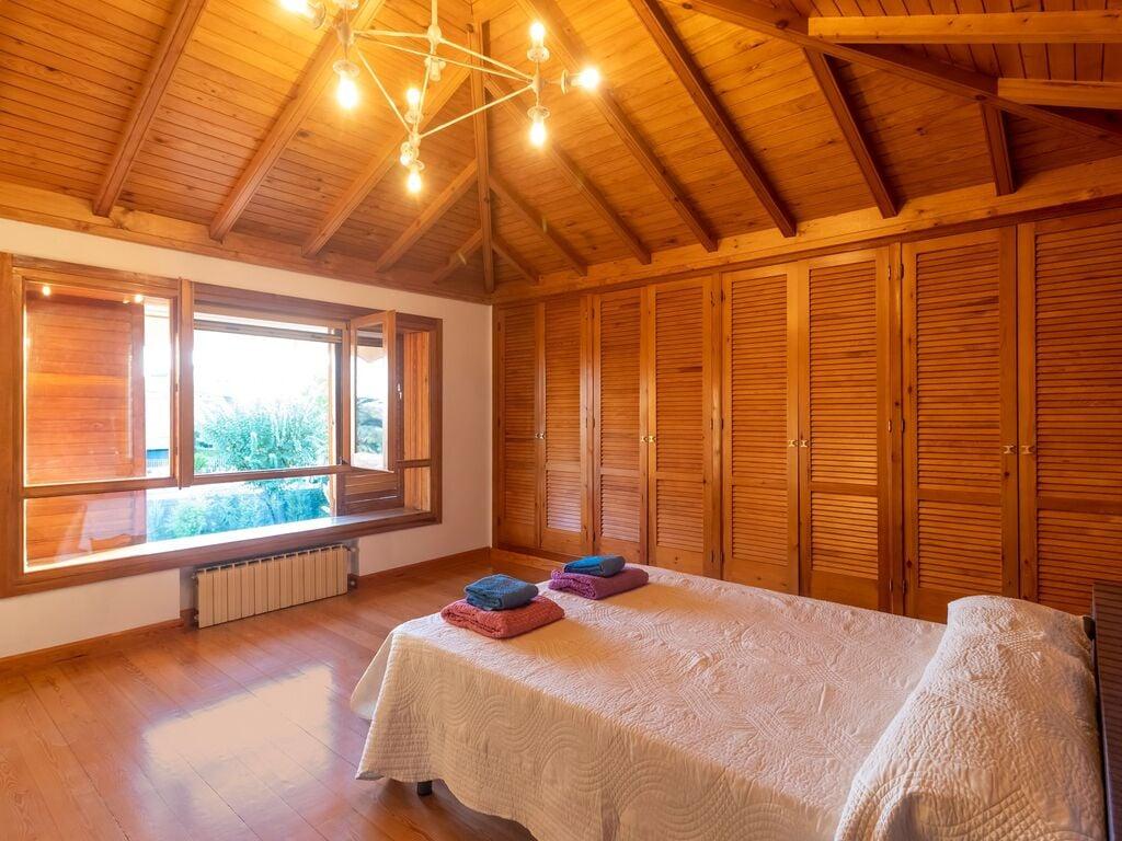 Ferienhaus Faszinierendes Ferienhaus in Villacañas mit Swimmingpool (2753633), Villacañas, Toledo, Kastilien-La Mancha, Spanien, Bild 21