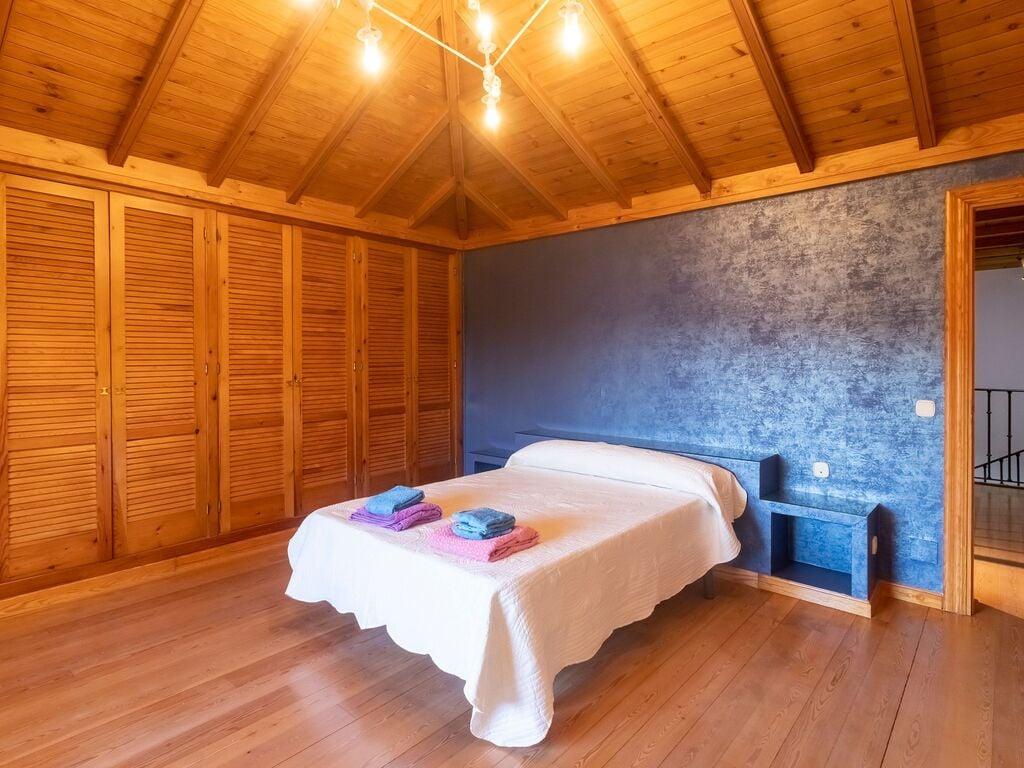 Ferienhaus Faszinierendes Ferienhaus in Villacañas mit Swimmingpool (2753633), Villacañas, Toledo, Kastilien-La Mancha, Spanien, Bild 19