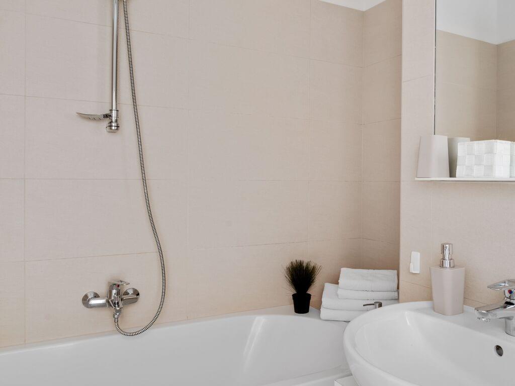 Ferienwohnung Elegante Wohnung in Wien mit Patio (2814646), Wien, , Wien, Österreich, Bild 24