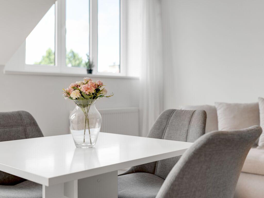Ferienwohnung Elegante Wohnung in Wien mit Patio (2814646), Wien, , Wien, Österreich, Bild 31