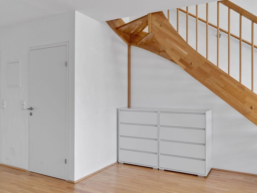 Ferienwohnung Elegante Wohnung in Wien mit Patio (2814646), Wien, , Wien, Österreich, Bild 19
