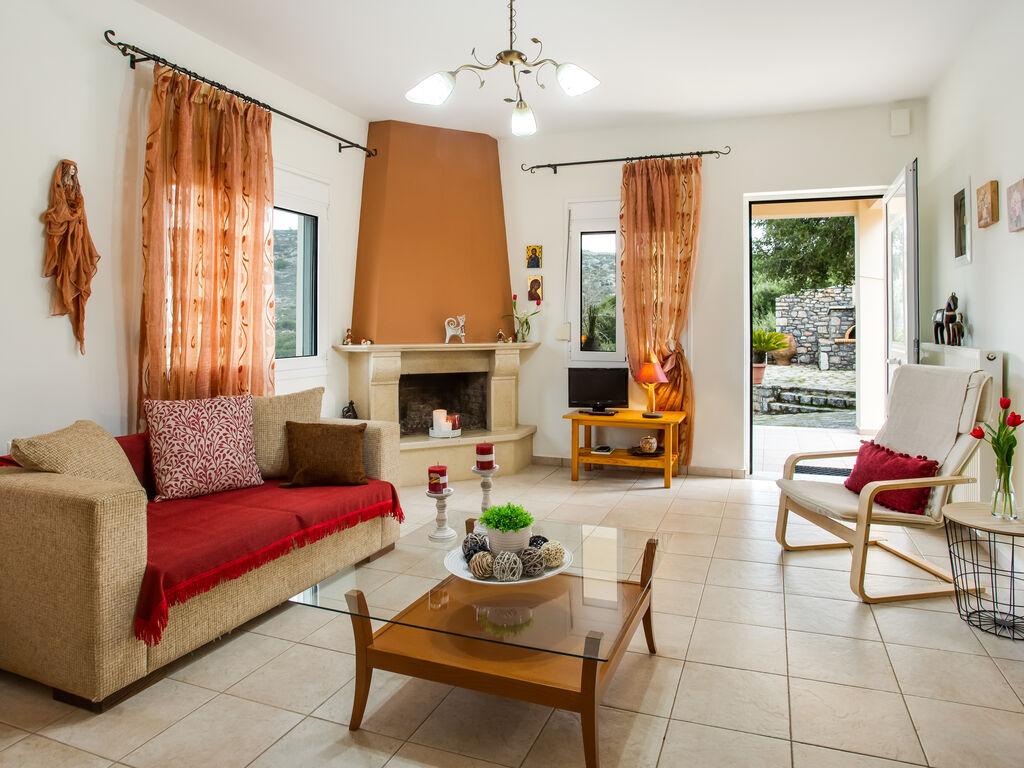 Ferienhaus Zouridakis Farm House (2734275), Toichos, Kreta Nordküste, Kreta, Griechenland, Bild 1
