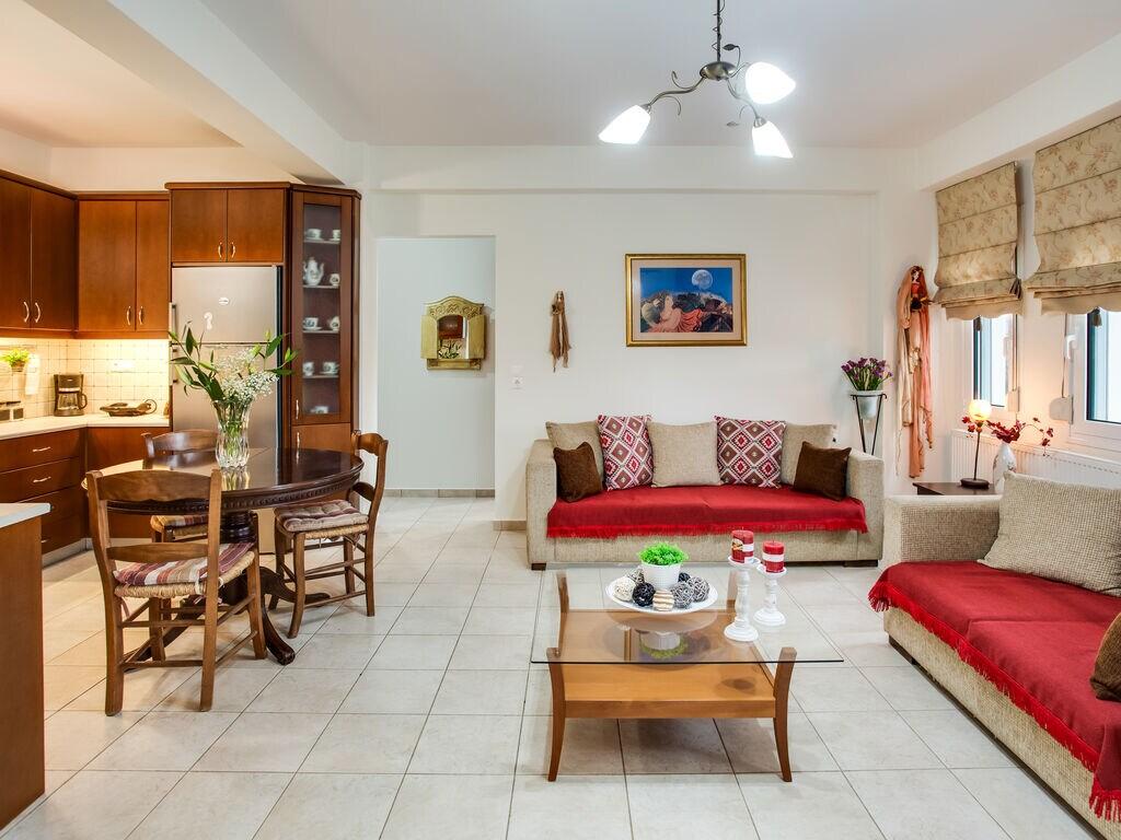 Ferienhaus Zouridakis Farm House (2734275), Toichos, Kreta Nordküste, Kreta, Griechenland, Bild 7