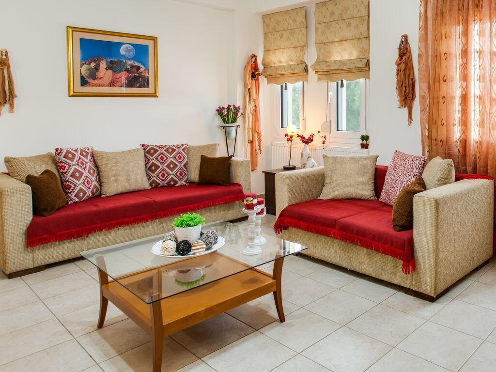 Ferienhaus Zouridakis Farm House (2734275), Toichos, Kreta Nordküste, Kreta, Griechenland, Bild 5