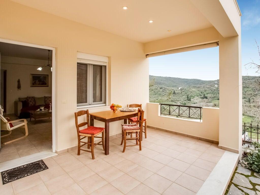Ferienhaus Zouridakis Farm House (2734275), Toichos, Kreta Nordküste, Kreta, Griechenland, Bild 4