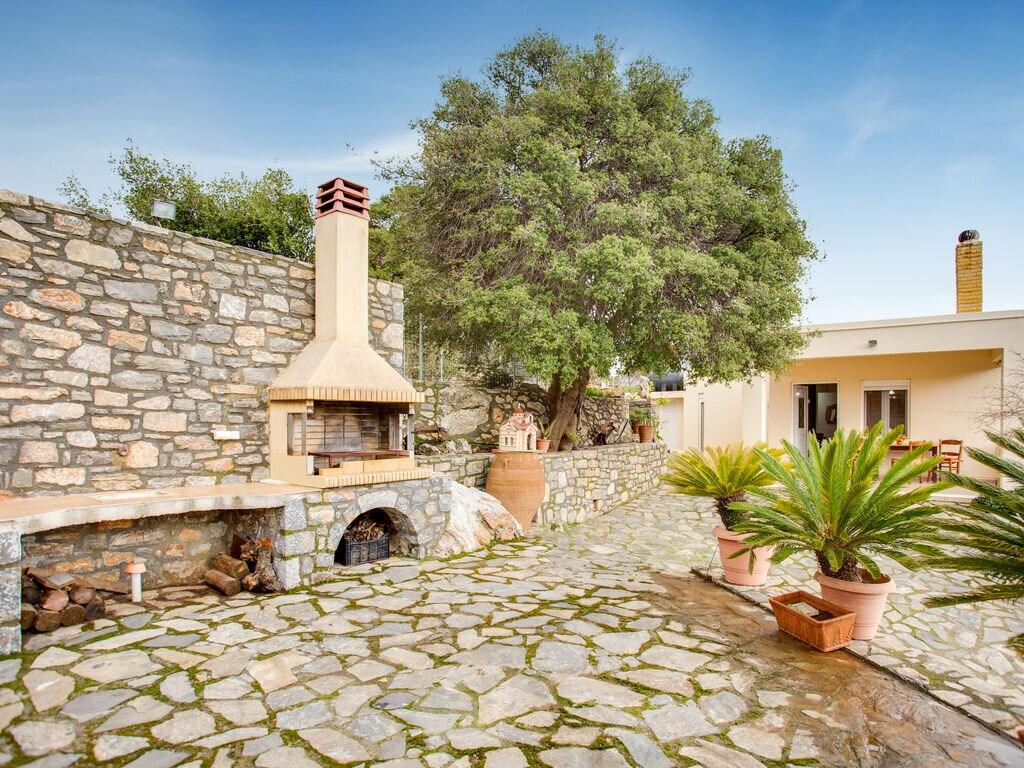 Ferienhaus Zouridakis Farm House (2734275), Toichos, Kreta Nordküste, Kreta, Griechenland, Bild 22