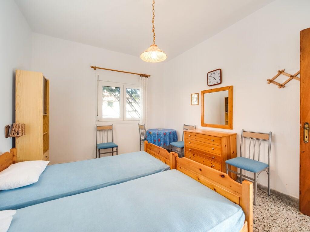 Ferienhaus Gemütliches Ferienhaus in Asprovalta mit Balkon (2734113), Asprovalta, Thessaloniki, Makedonien, Griechenland, Bild 16
