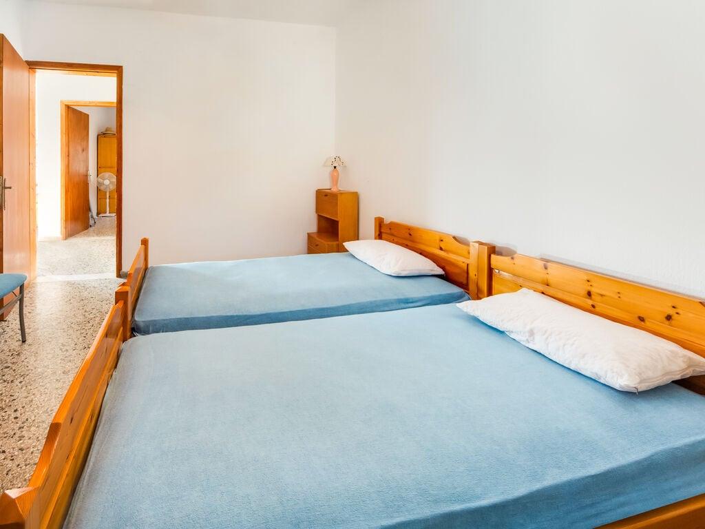 Ferienhaus Gemütliches Ferienhaus in Asprovalta mit Balkon (2734113), Asprovalta, Thessaloniki, Makedonien, Griechenland, Bild 20