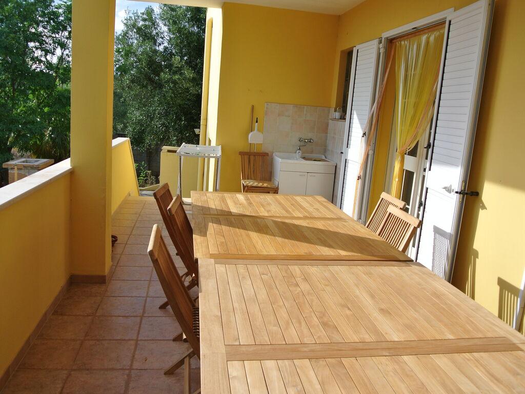 Ferienhaus Erfrischende Villa in Ugento mit privatem Pool (2786164), Ugento, Lecce, Apulien, Italien, Bild 36