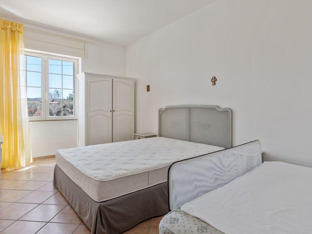 Ferienhaus Erfrischende Villa in Ugento mit privatem Pool (2786164), Ugento, Lecce, Apulien, Italien, Bild 13