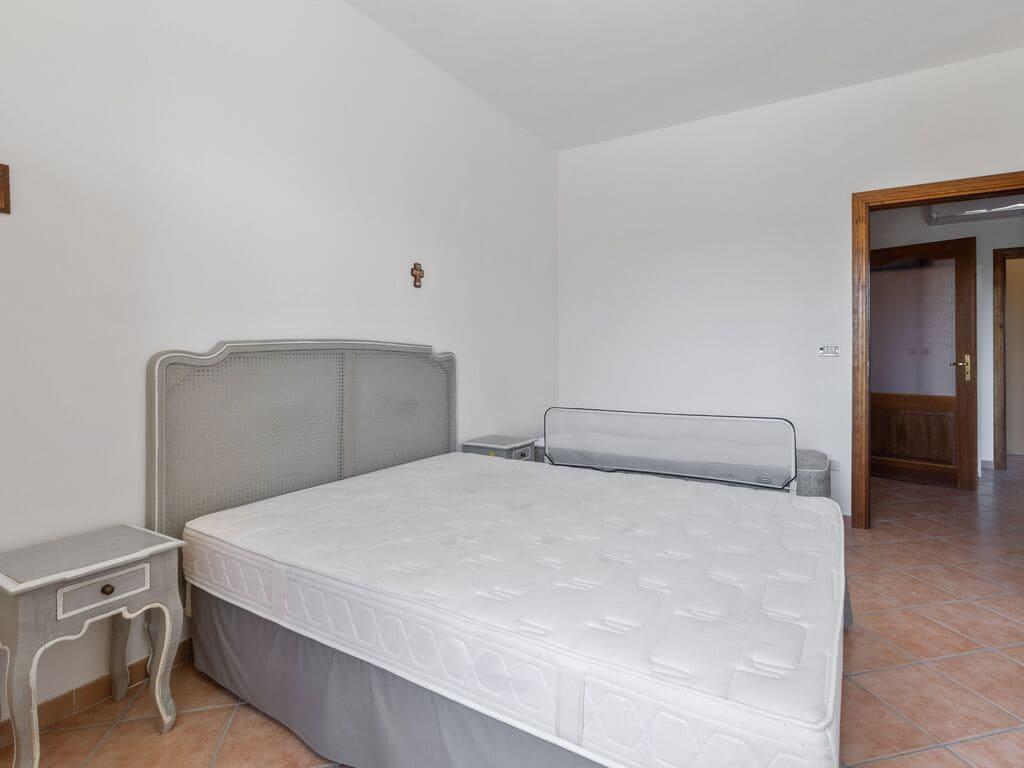 Ferienhaus Erfrischende Villa in Ugento mit privatem Pool (2786164), Ugento, Lecce, Apulien, Italien, Bild 15