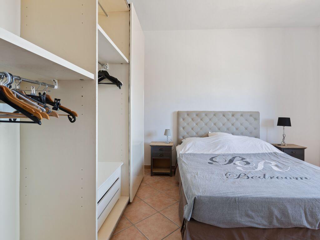 Ferienhaus Erfrischende Villa in Ugento mit privatem Pool (2786164), Ugento, Lecce, Apulien, Italien, Bild 20