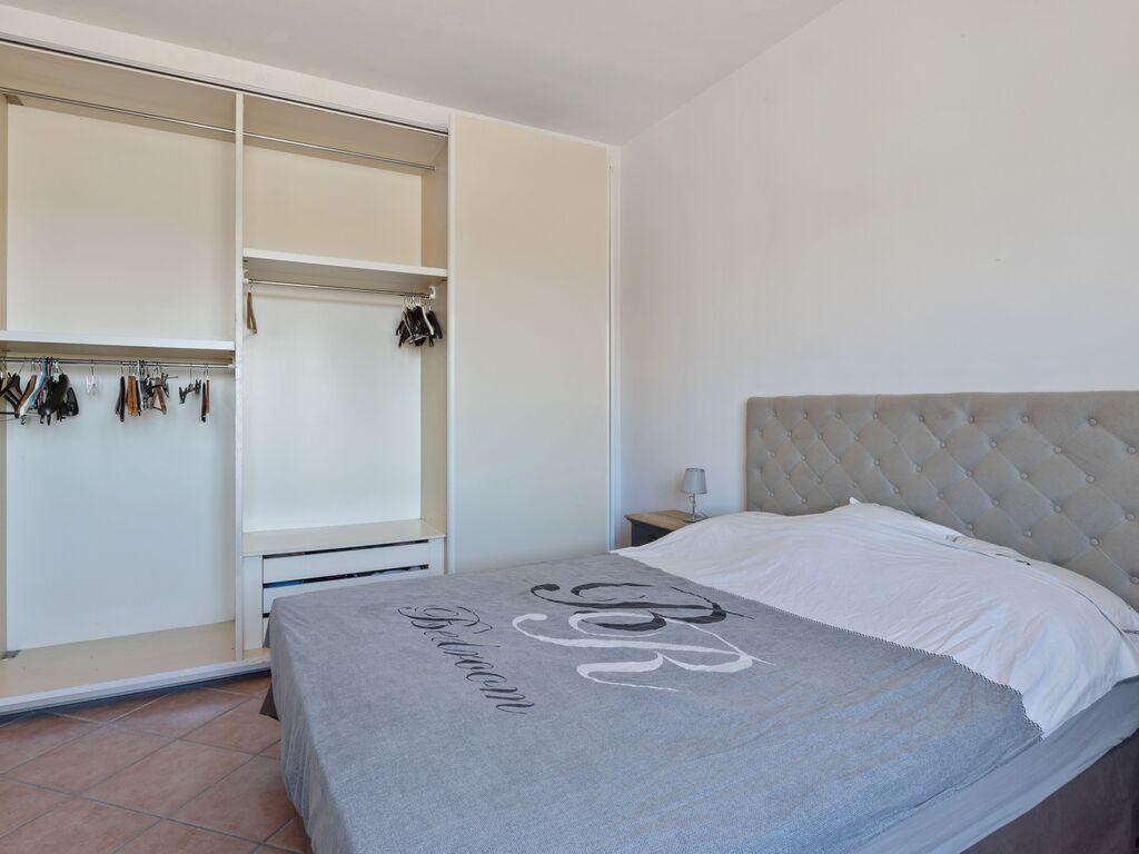 Ferienhaus Erfrischende Villa in Ugento mit privatem Pool (2786164), Ugento, Lecce, Apulien, Italien, Bild 22