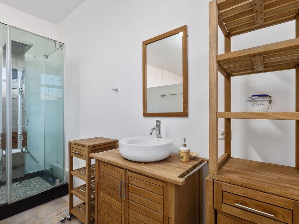 Ferienhaus Erfrischende Villa in Ugento mit privatem Pool (2786164), Ugento, Lecce, Apulien, Italien, Bild 34