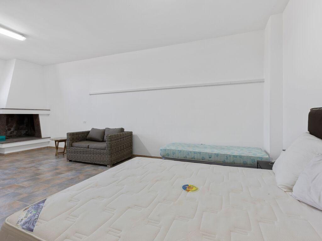 Ferienhaus Erfrischende Villa in Ugento mit privatem Pool (2786164), Ugento, Lecce, Apulien, Italien, Bild 26