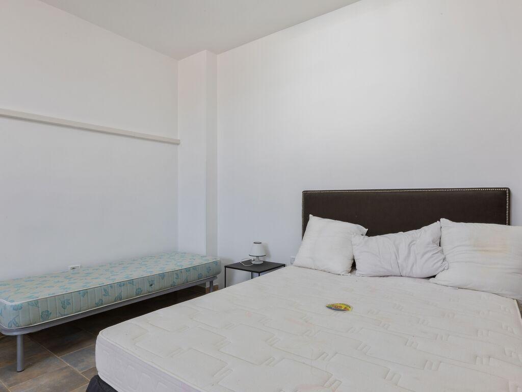 Ferienhaus Erfrischende Villa in Ugento mit privatem Pool (2786164), Ugento, Lecce, Apulien, Italien, Bild 28
