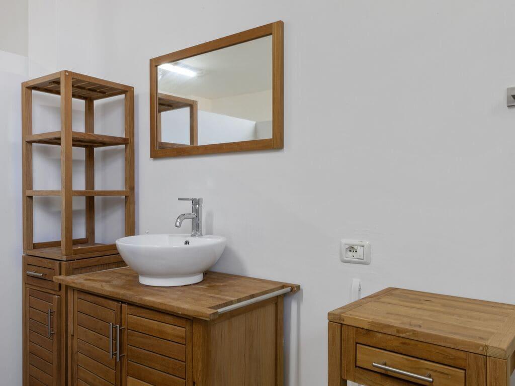 Ferienhaus Erfrischende Villa in Ugento mit privatem Pool (2786164), Ugento, Lecce, Apulien, Italien, Bild 35