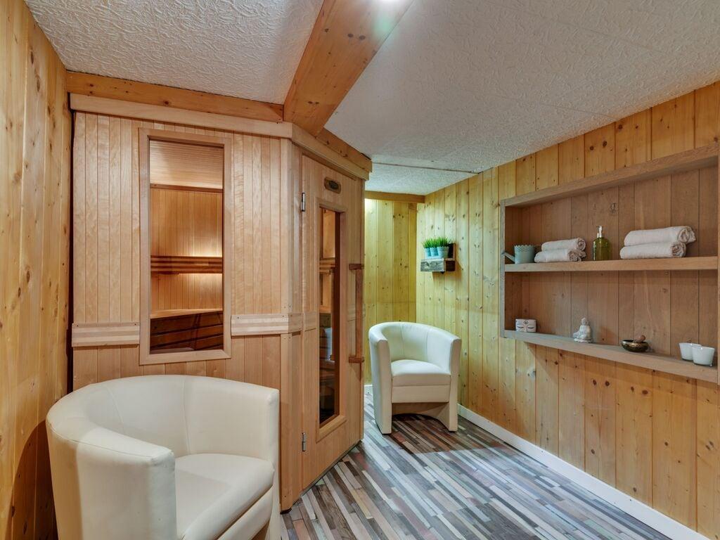 Ferienwohnung Gemütliche Wohnung in Bichlbach mit gemeinsamer Sauna (2835421), Bichlbach, Tiroler Zugspitz Arena, Tirol, Österreich, Bild 10