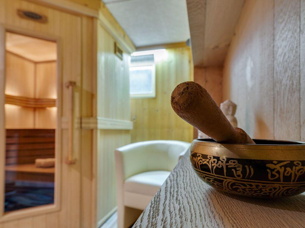 Ferienwohnung Gemütliche Wohnung in Bichlbach mit gemeinsamer Sauna (2835421), Bichlbach, Tiroler Zugspitz Arena, Tirol, Österreich, Bild 7