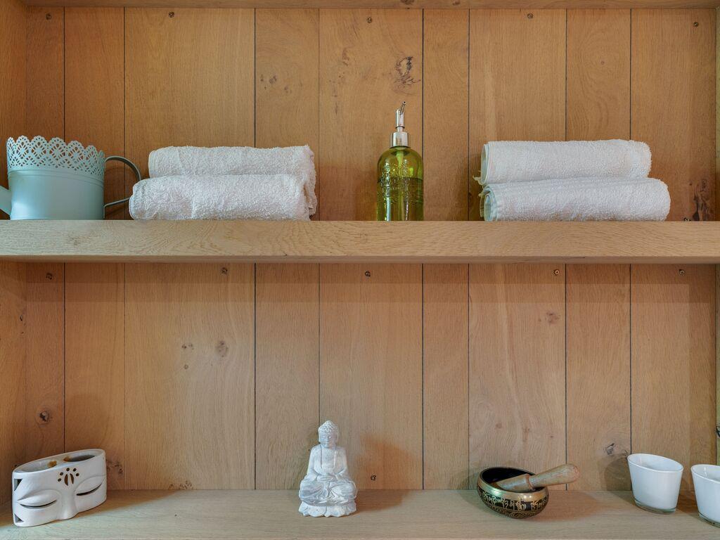 Ferienwohnung Gemütliche Wohnung in Bichlbach mit gemeinsamer Sauna (2835421), Bichlbach, Tiroler Zugspitz Arena, Tirol, Österreich, Bild 25